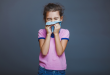 صور علاج الانفلونزا الحادة , بالطريق الطبيعيه نعالج الانفلونزا الحاده