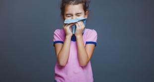 علاج الانفلونزا الحادة , بالطريق الطبيعيه نعالج الانفلونزا الحاده