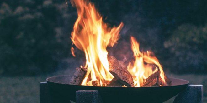 صور تفسير حلم النار , شرح رؤيه النار ف المنام