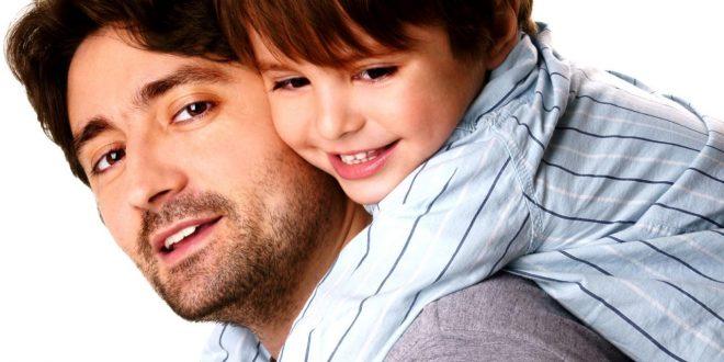 صور كيف نربي اولادنا , التربيه الصحيحه للاطفال