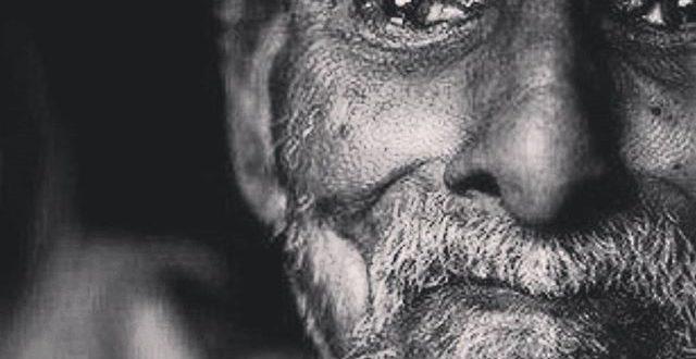 صور كلام عن دموع الرجل , عبارات عن ذرف الرجل للدموع