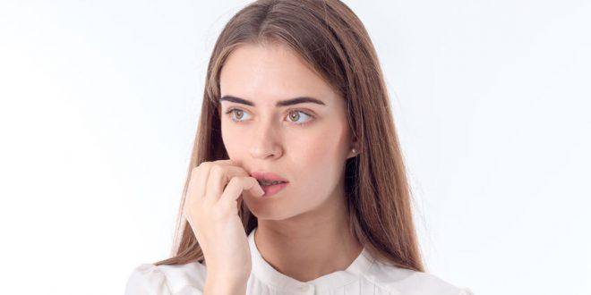 صور لغة الجسد عند المراة , معرفة ما تريده المراة من لغة جسدها