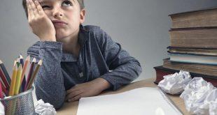 علاج نقص الانتباه عند الاطفال , كيفية التخلص من قلة الانتباه الاطفال