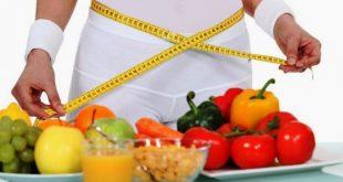 تنشيط الغدة الدرقية لحرق الدهون , كيفية حرق الدهون وعلاقتها بالغدة الدرقية