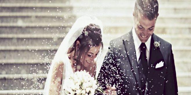 صور رؤية العرس في المنام لابن سيرين , تفسير الحلم برؤية زفاف