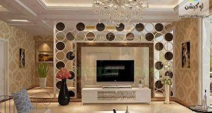 صور الديكور الداخلي للمنازل , صور للتصميمات داخل المنازل .