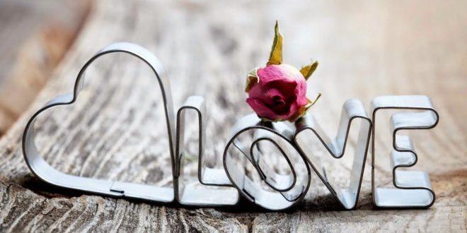 صور صور عشق رائعة , صور مكتوب عليها كلام حب