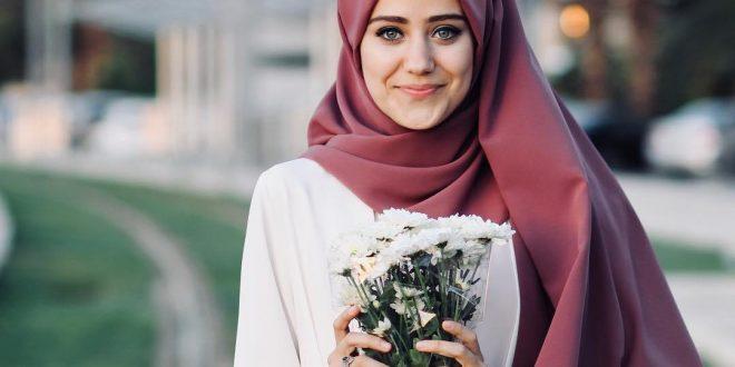 صور صور حلوات محجبات , صور لبنات رائعات بملابس المحجبات