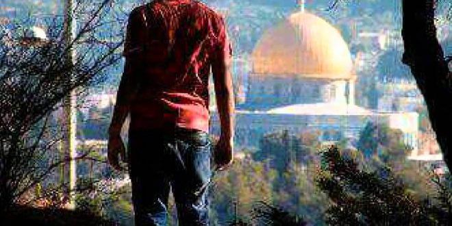 صورة اجمل الصور فلسطين , روائع مناظر فلسطين