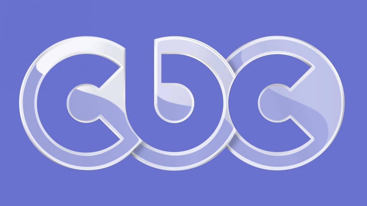 صورة تردد سي بي سي , تردد قنوات cbc علي النايل سات