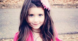 اطفال بنات كيوت , صور جميلة للفتيات الصغار