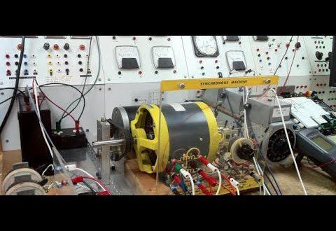 صورة ما هي الهندسة الكهربائية , فروع الهندسه الكهربيه و اهميتها