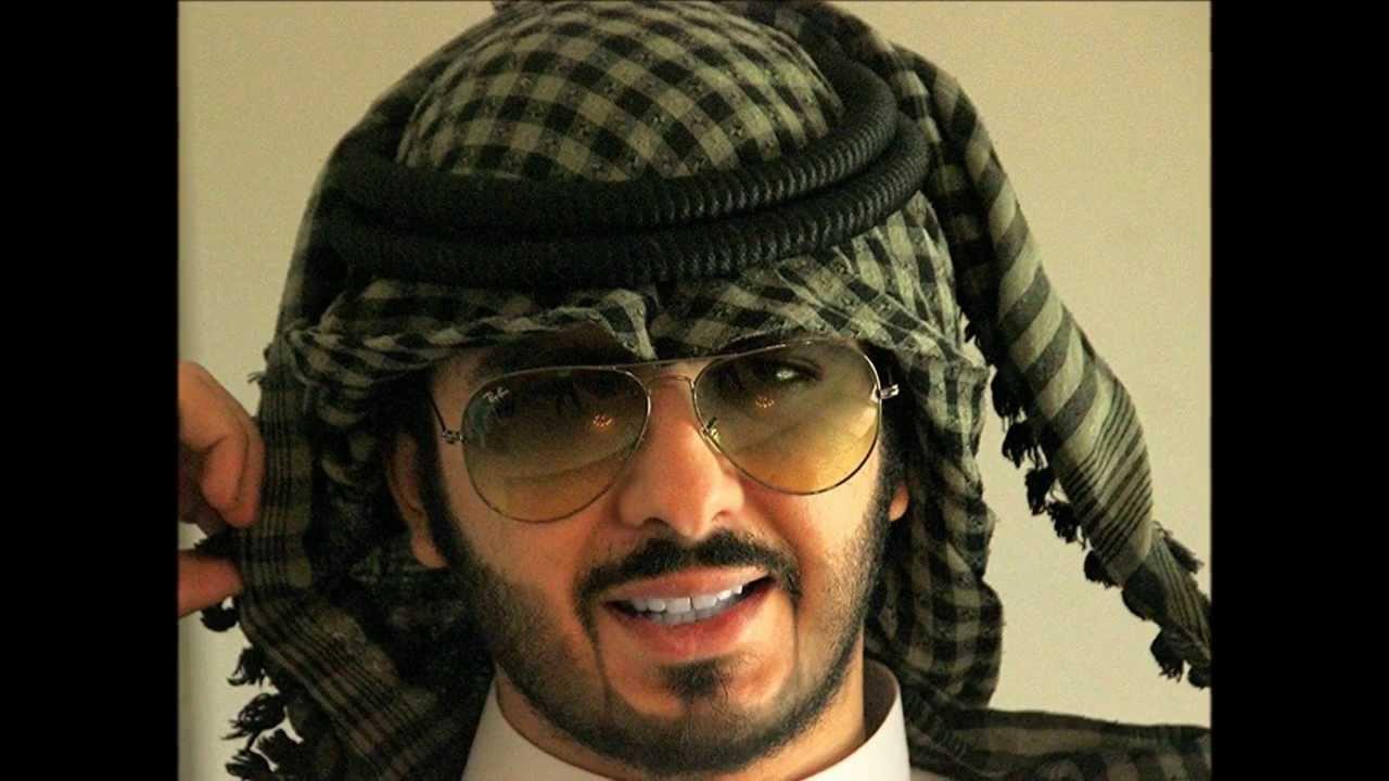صورة شباب الخليج الحلوين , رمزيات شباب وسيم 1482 6