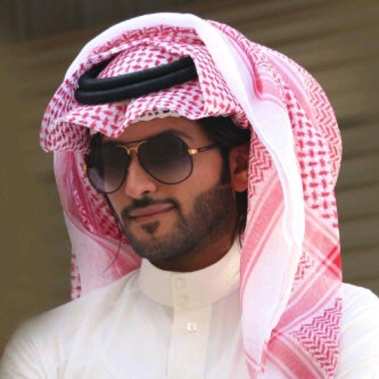 صورة شباب الخليج الحلوين , رمزيات شباب وسيم