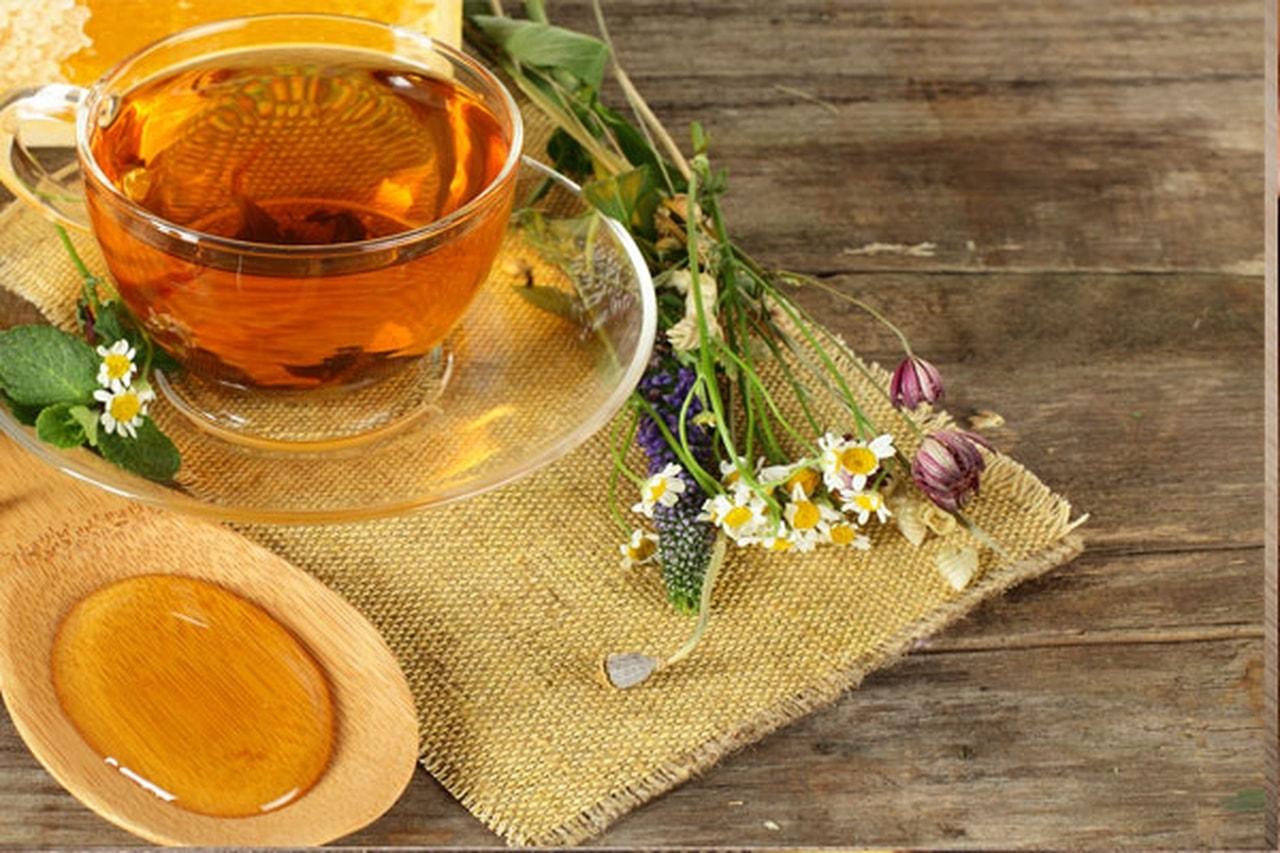 صورة علاج الغضروف بالاعشاب , وصفات طبيعيه لعلاج الغضروف