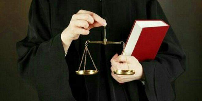 صورة تفسير رؤية المحامي في المنام , معني المحامي في الحلم