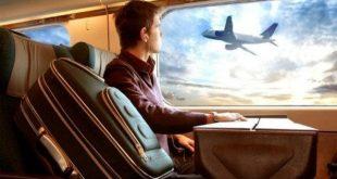 تفسير حلم السفر بالطائرة للعزباء , معني السفر للعزباء في المنام