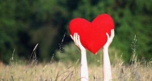علم النفس كيف تعرف من يحبك , كيفيه معرفه من يحبك سرا