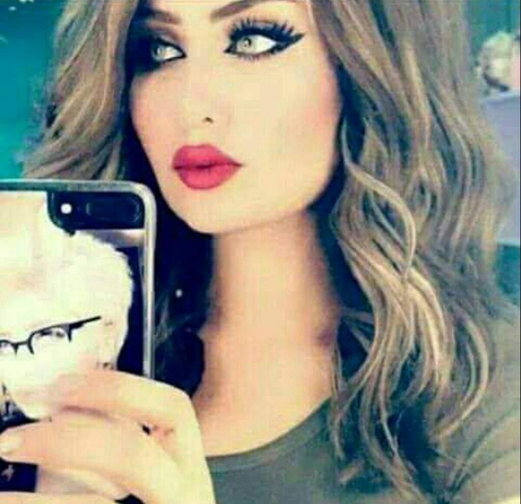 صورة اجمل بنات بالصور , بنات اخر حلاوة وجمال 2206 5