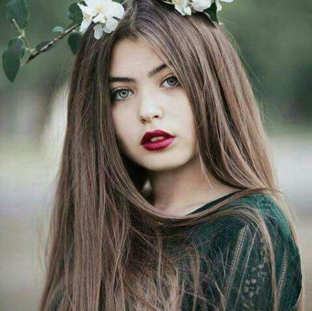 صورة اجمل بنات بالصور , بنات اخر حلاوة وجمال 2206 7