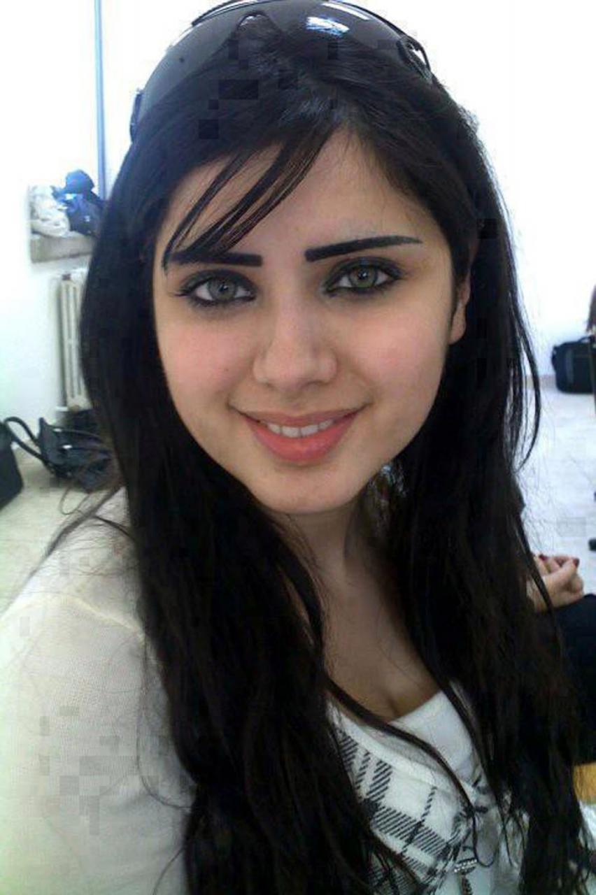 صورة اجمل بنات بالصور , بنات اخر حلاوة وجمال 2206 9