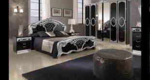 صور اوض نوم , افرحي ياعروسة بغرفة نومك الجديدة