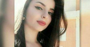 صور صور اجمل فتاة عربية , بنات اخر دلع وشقاوة