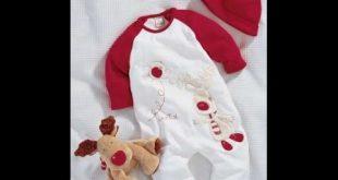 ملابس طفل حديث الولادة , شوبينج ممتع لطفلك