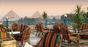 صور اجمل الاماكن في مصر , اتفرج علي السياحة في مصر