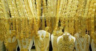 صور تفسير حلم الذهب في المنام , الدهب خير ولا شر