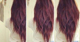 لتطويل الشعر بسرعة فائقة , افضل طرق للحصول علي شعر طويل