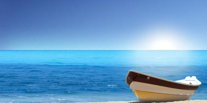 صورة صور من البحر , شواطئ جميلة جدا
