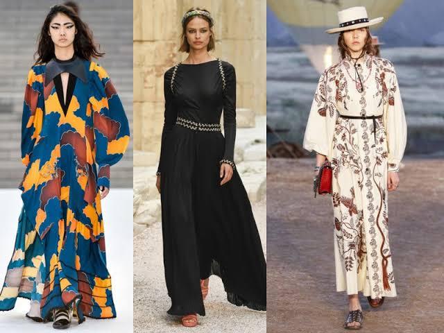 صورة اشهر ماركات الملابس , صور ازياء ماركات عالمية