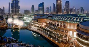 مناظر من دبي , مناظر خلابة من دبي تسحرك