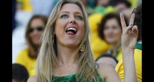 صور فتيات برازيليات , احلي الصور عن بنات البرازيل 2020