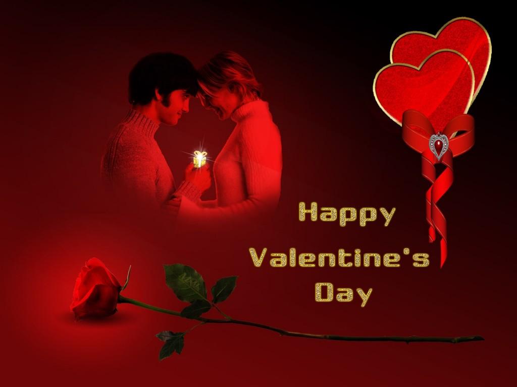 صورة صور رائعة لعيد الحب , الاحتفال بعيد الحب