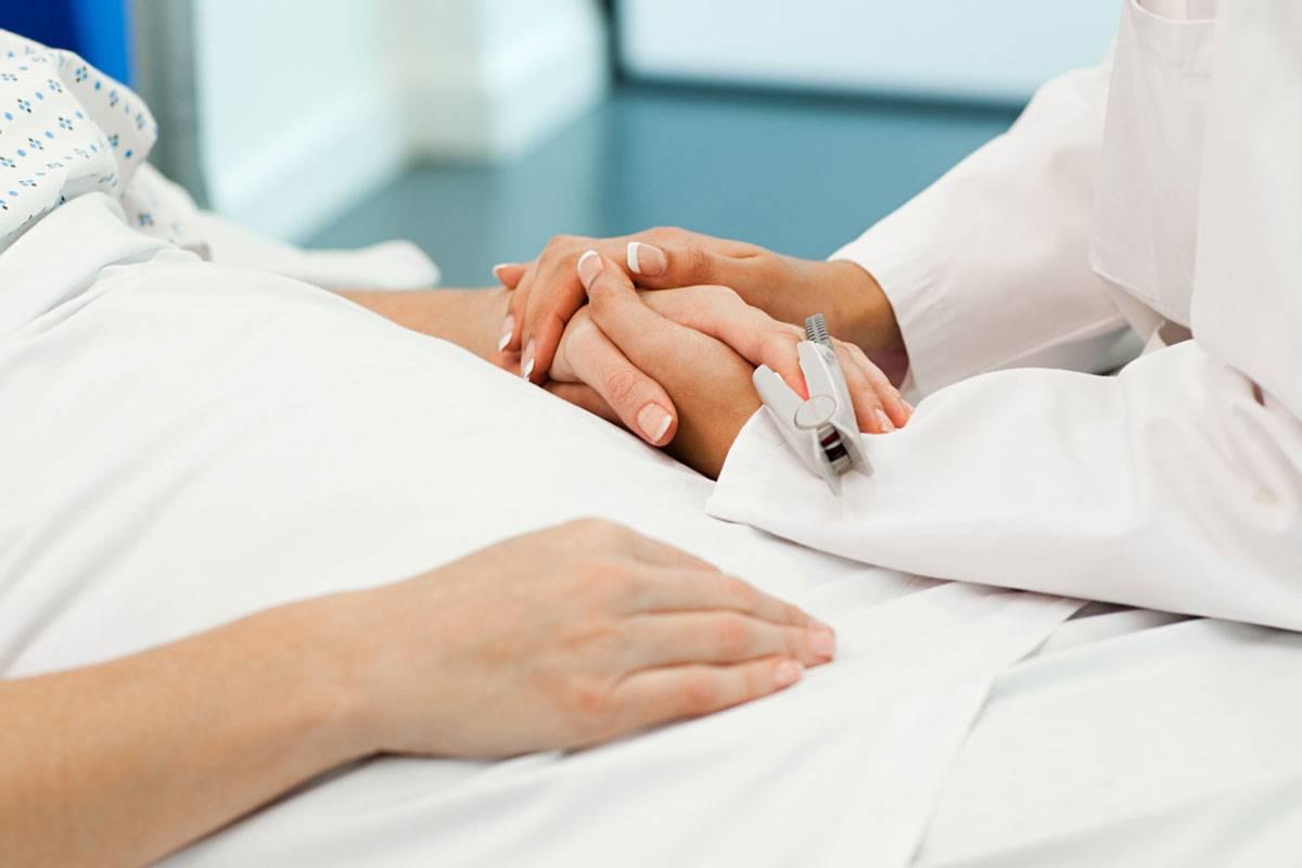 صور حبيبي مريض , صور مكتوب عليها عبارات للحبيب المريض - الغدر والخيانة
