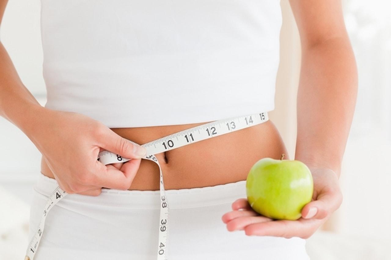 صورة حرق الدهون المخزنة في الجسم , طرق التخلص من الدهون الزائدة