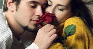 صورة صور عيد الحب رومانسية , مناسبة لا نفهمها جيدا