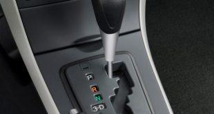 صورة سياقة سيارة اوتوماتيك , العربية بقيت اتوماتيك