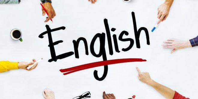 صورة كيف احفظ الانجليزي بسرعه , نصائح لتتكلم الانجلزية في شهر واحد