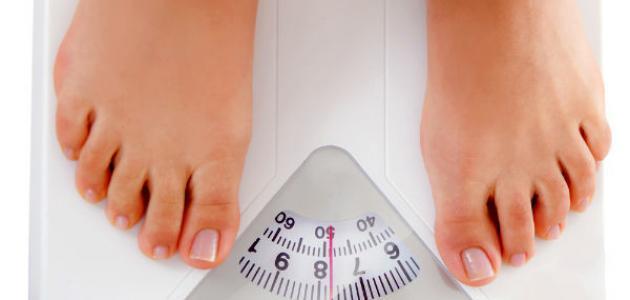 صورة لزيادة الوزن بسرعة فائقة للنساء , كيفيه التخلص من النحافه