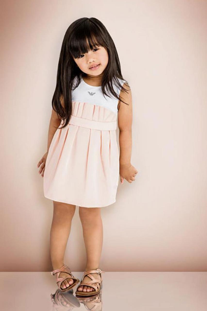 صورة ملابس جميله للاطفال , موديلات متنوعه لملابس الاطفال