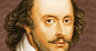 اقوال شكسبير عن الحب والفراق , اقرا له و ارمي كلامه