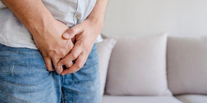 صورة علاج عدم الاحساس بالعضو الذكري , ما هي اسباب عدم الاحساس بالقضيب
