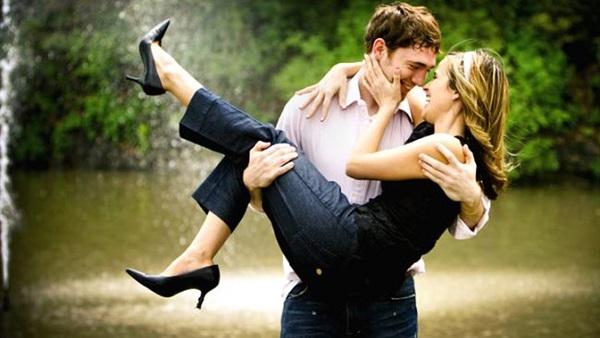 صورة كيف اجعل حبيبي يهتم بي , طرق بسيطه تفعلها المراه لجعل حبيبها متيم بها