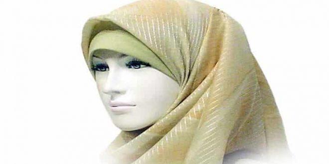 صورة لبس الحجاب في المنام , حلمت اني اتحجبت