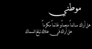 صورة خواطر عن سوريا الجريحة , لك الله يا سوريا