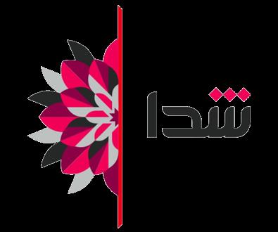 صورة تردد قناة شدا , اشهر قناة مغربية
