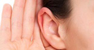 علاج ضعف السمع عند الاطفال بالاعشاب , طفلي سمعه تقيل